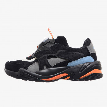 PUMA Patike PUMA THUNDER DISC