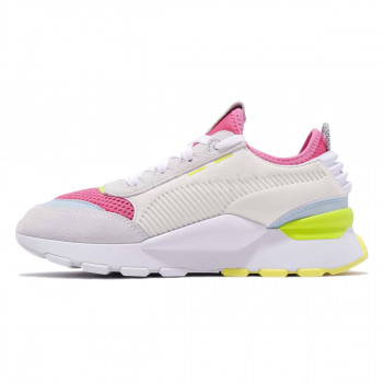 PUMA tenisice RS-0 WINTER INJ TOYS