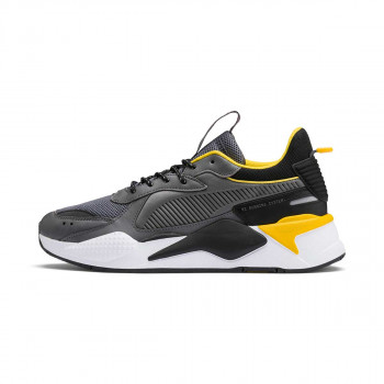 PUMA Superge 369666-04 PUMA RS-X CORE