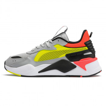 PUMA Patike PUMA RS-X HARD DRIVE