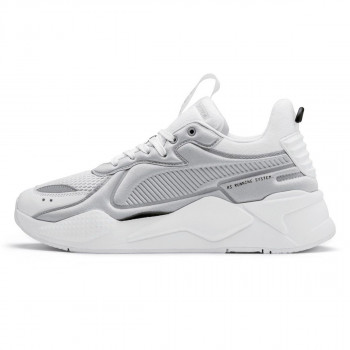 PUMA Patike PUMA RS-X SOFT CASE