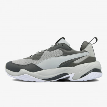 PUMA Patike PUMA THUNDER FASHION 2.0