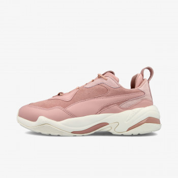 PUMA tenisice THUNDER FIRE ROSE