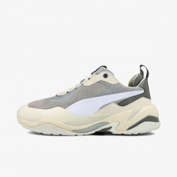 PUMA Спортни обувки PUMA THUNDER COLOUR BLOCK WN S