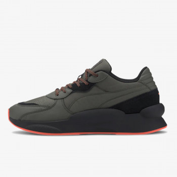 PUMA Patike PUMA RS 9.8 TRAIL