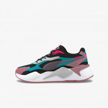 PUMA Patike PUMA RS-X³ CITY ATTACK JR