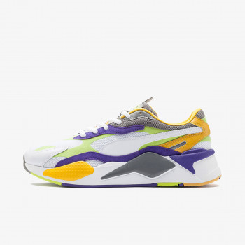 PUMA Patike PUMA RS-X³ LEVEL UP