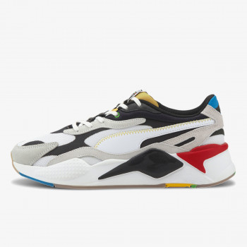 PUMA tenisice RS-X,5 WH