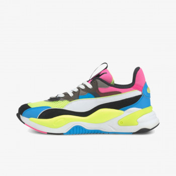 PUMA Patike PUMA RS-2K Internet Exploring