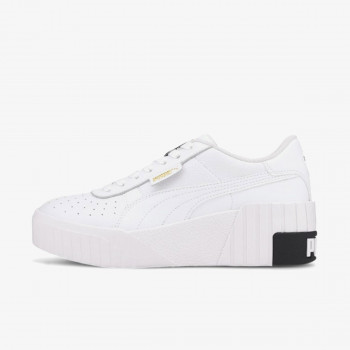 PUMA Patike PUMA CALI WEDGE WN'S
