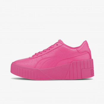 PUMA Patike PUMA CALI WEDGE PP WN'S