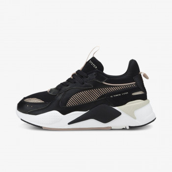 PUMA RS-X MONO METAL WN'S