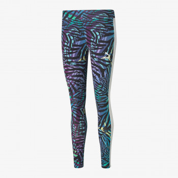 PUMA Helanke T7 LEGGINGS