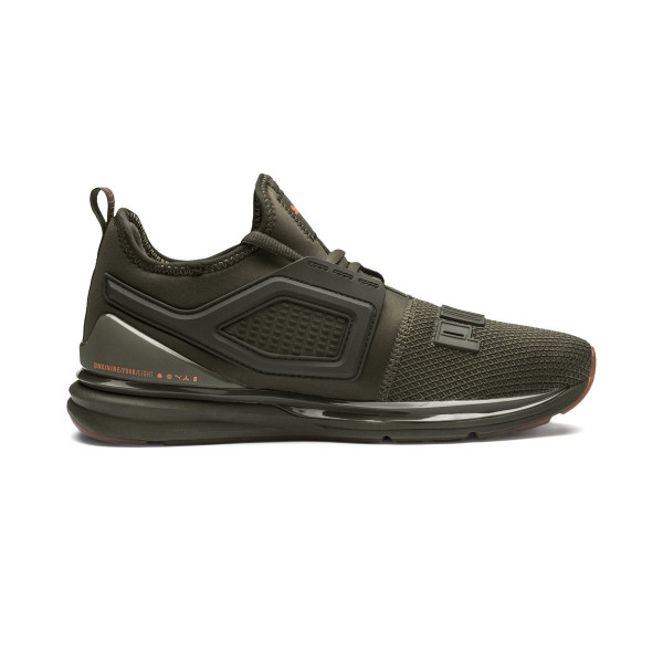 OBUCA-PATIKE-PUMA IGNITE LIMITLESS 2 UNREST