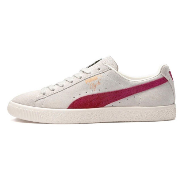 OBUCA-PATIKE-PUMA CLYDE FROM THE ARCHIVE