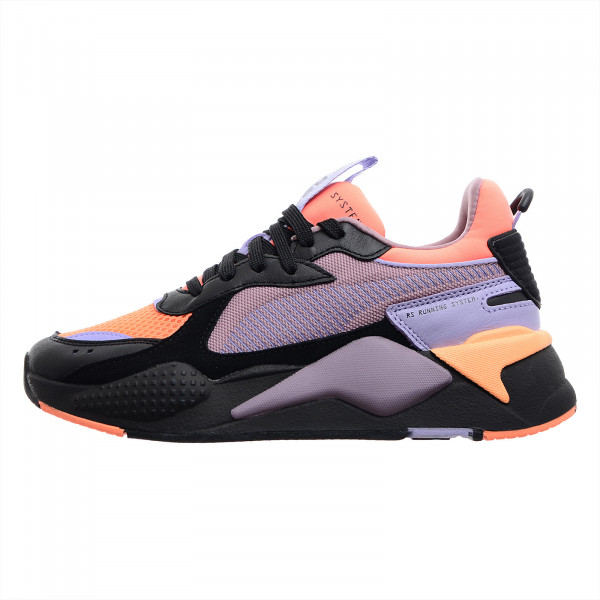 PUMA Patike PUMA RS-X REINVENTION