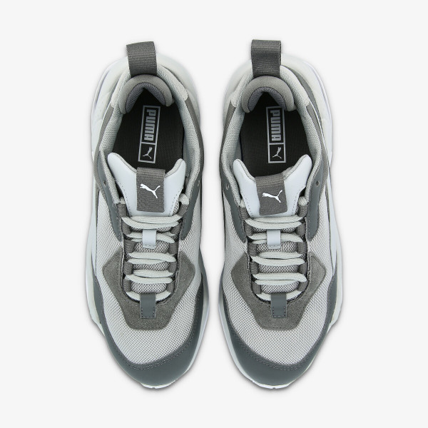 OBUCA-PATIKE-PUMA THUNDER FASHION 2.0