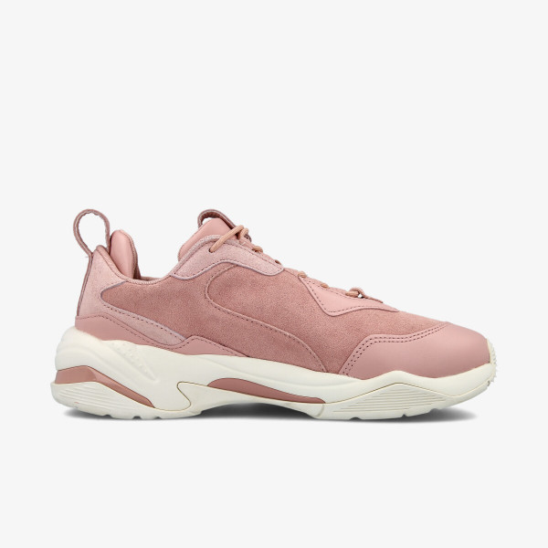 OBUCA-PATIKE-PUMA THUNDER FIRE ROSE WN'S