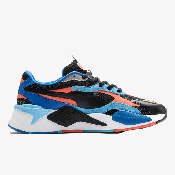 PUMA RS-X*3 LEVEL UP