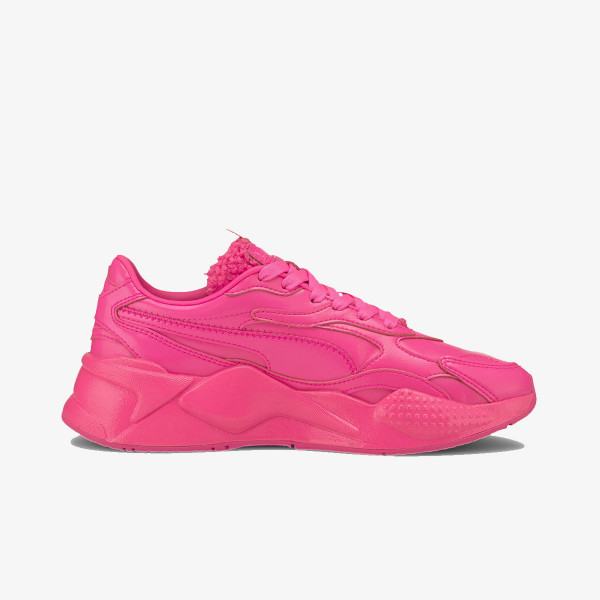 PUMA Patike PUMA RS-X³ PP WN'S
