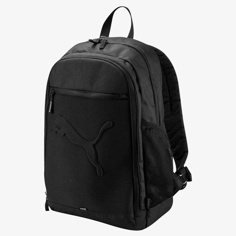 PUMA Ranac PUMA Buzz Backpack