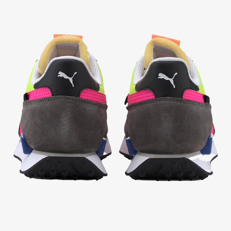 PUMA Patike PUMA RIDER GAME ON