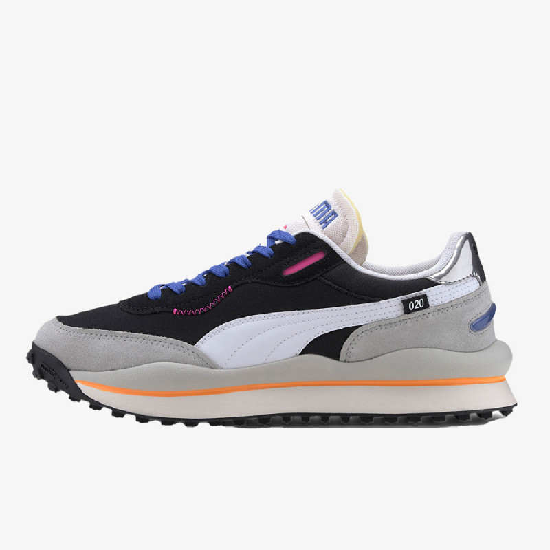 PUMA Patike PUMA RIDER 020 GAME ON