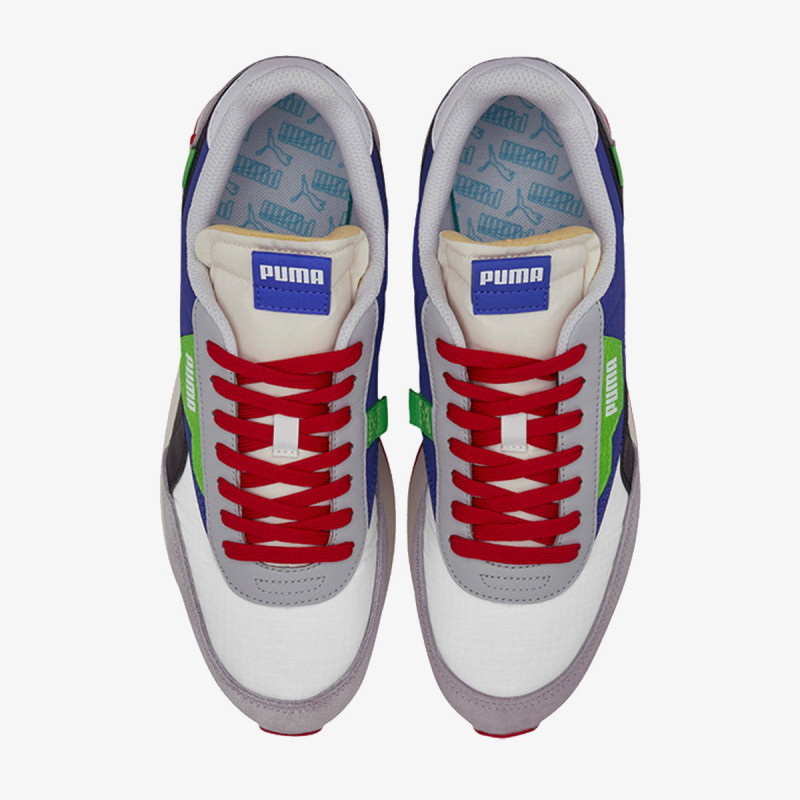 PUMA Superge PUMA RIDER RIDE ON