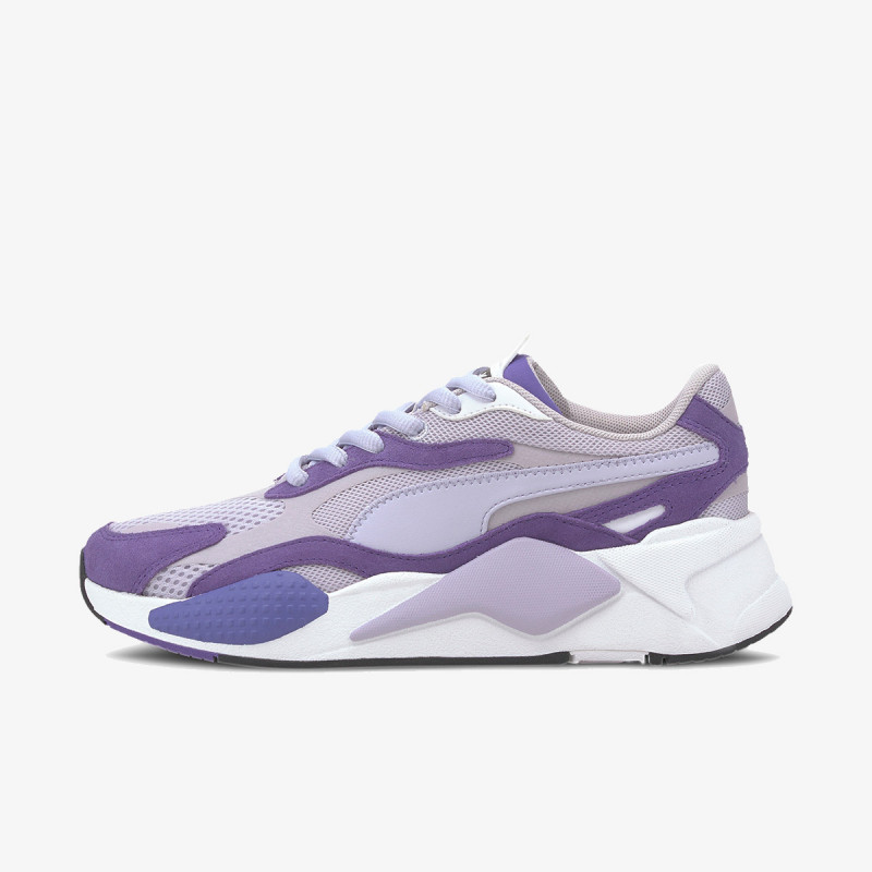 PUMA Patike PUMA RS-X³ PLAY