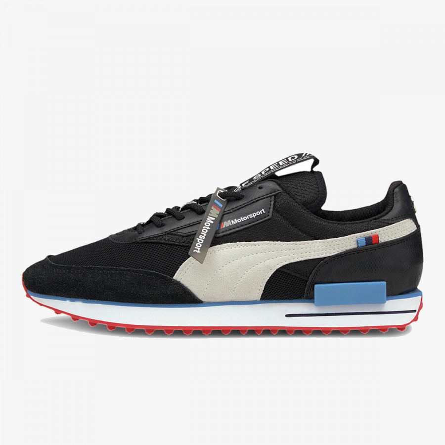 PUMA Patike BMW MMS FUTURE RIDER