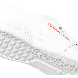 REEBOK Superge CN5203 WORKOUT PLUS MU Reebok