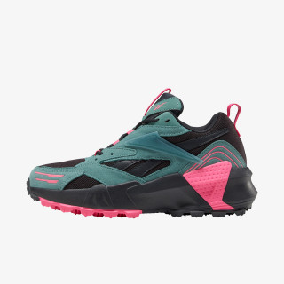 Reebok Patike AZTREK DOUBLE MIX T