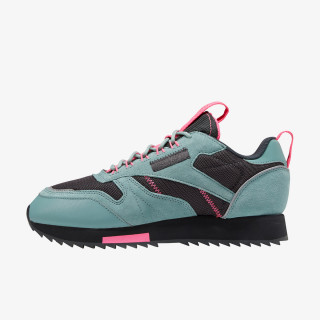 Reebok Patike CL LEATHER RIPPLE TRAIL