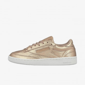 Reebok Patike CLUB C 85 MELTED METAL