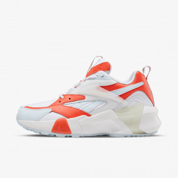 REEBOK Patike AZTREK DOUBLE MIX