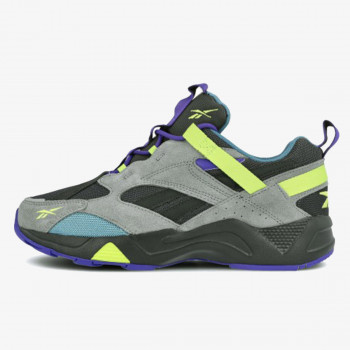 REEBOK Superge EG8891 AZTREK 96 ADVENTURE