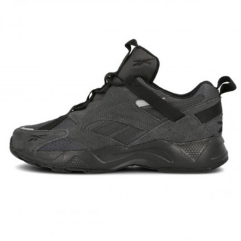 REEBOK Superge EG8896 AZTREK 96 ADVENTURE