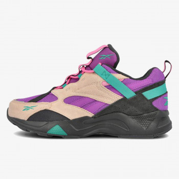 REEBOK Superge EG9224 AZTREK 96 ADVENTURE