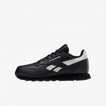 REEBOK Superge CLASSIC LEATHER
