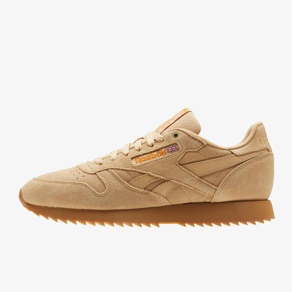 Reebok Patike CL LEATHER RIPPLE M