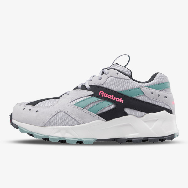 Reebok Patike AZTREK 93 ADVENTURE
