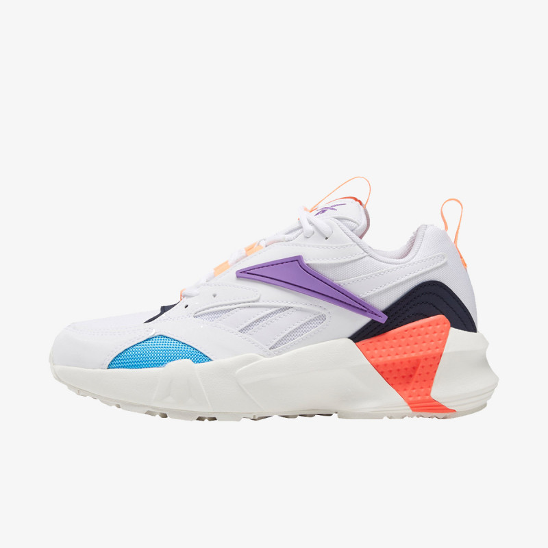 Reebok Patike AZTREK DOUBLE NU POPS