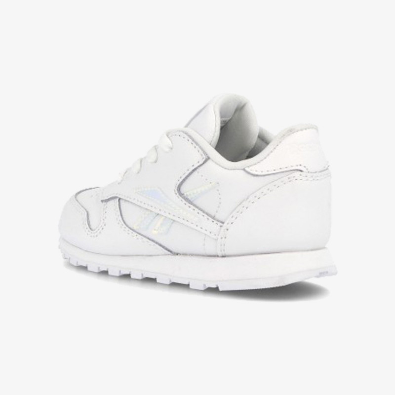 Reebok Patike CLASSIC LEATHER