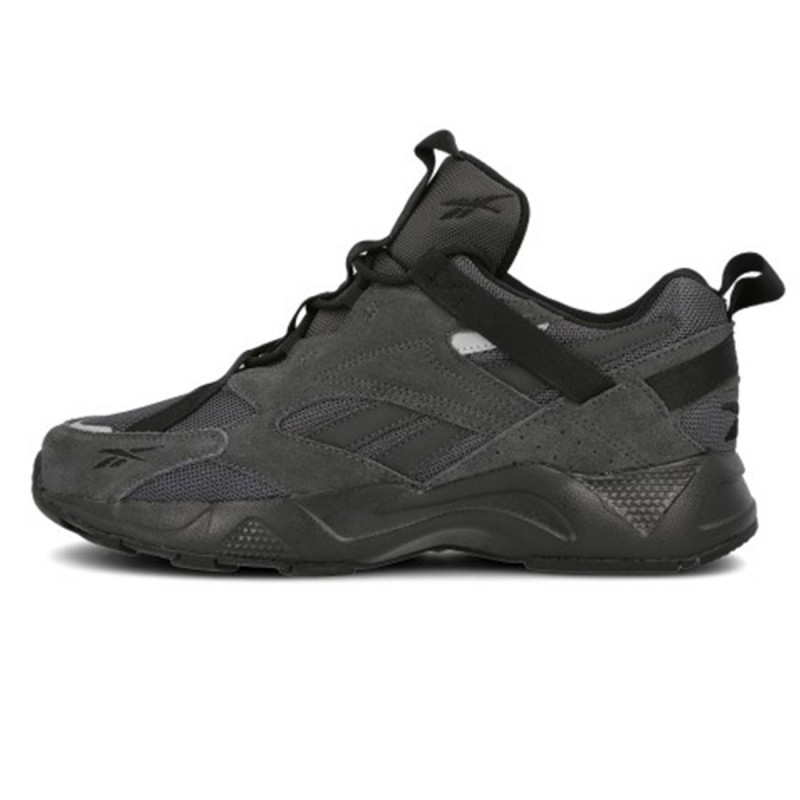 Reebok Patike AZTREK 96 ADVENTURE