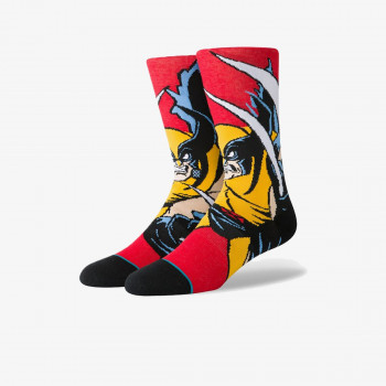 STANCE Čarape MARVEL X MEN