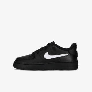 NIKE Patike Nike Air Force 1/1