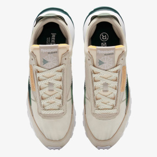 Reebok Patike CLASSIC LEATHER LEGACY