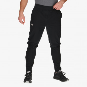 UNDER ARMOUR Donji dio trenerke UA STORM LAUNCH PANT 2.0