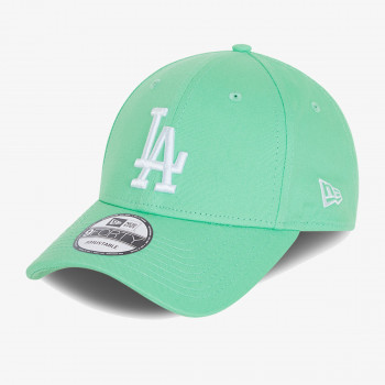 NEW ERA Kačket KAPA LEAGUE ESSENTIAL 9FORTY LOSDOD<br />  QWV