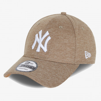 NEW ERA kapa JERSEY ESSENTIAL 9FORTY NEYYAN WH